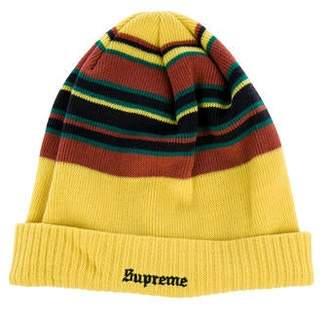 0f109eb96e717 Yellow Men s Hats - ShopStyle