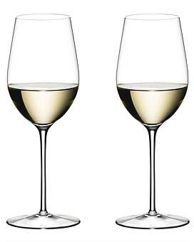 Riedel Sommeliers Riesling Grand Cru Value Pack Box Of 2