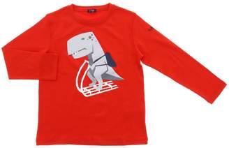 Il Gufo T-shirt T-shirt Kids