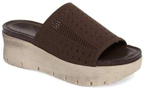 OTBT Gravity Slide Sandal