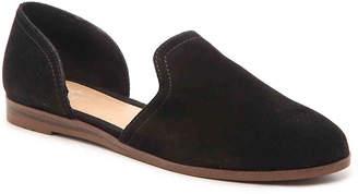 Crown Vintage Valia Flat - Women's