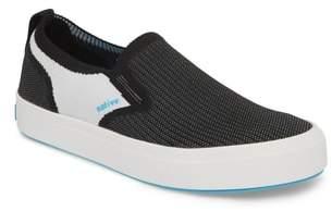 Native Miles Liteknit Slip-On Sneaker