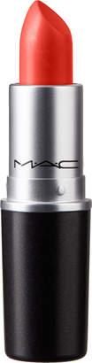 M·A·C MAC Lipstick Matte - Dangerous (orangey red matte - retro matte)