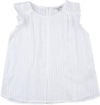 Sunchild SUN CHILD Blouses - Item 38774329LC