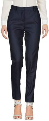 La Perla Casual pants