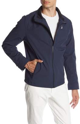 Nautica Lightweight Stretch Jacket
