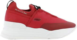 Ruco Line RUCOLINE Sneakers Shoes Women Rucoline