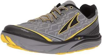 Altra Torin IQ Men's Road Running Shoe