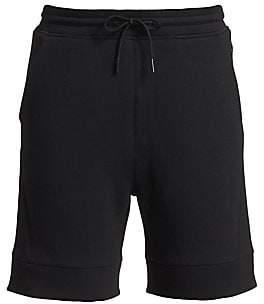 Madison Supply Men's Scuba Track Shorts