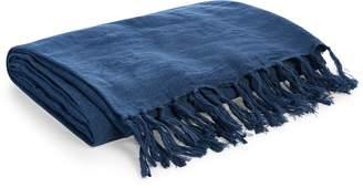 Ralph Lauren Elton Throw Blanket