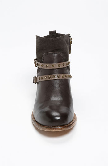 Alberto Fermani 'Emma' Boot (Women)