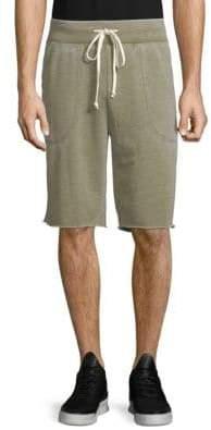 Alternative Victory Knit Shorts