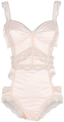 For Love & Lemons Bodysuits - Item 48203723QU