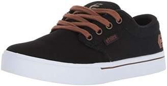 Etnies Unisex-Kids Jameson 2 Eco Skate Shoe