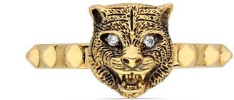 Gucci Le Marché des Merveilles ring