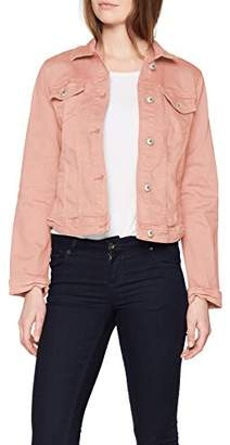 Uk Women Tailor Jackets Tom Shopstyle For 8nOX0kNPw