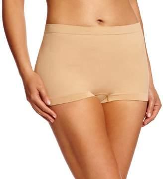 Trinny & Susannah Shape Up Shortie Womens Shorts