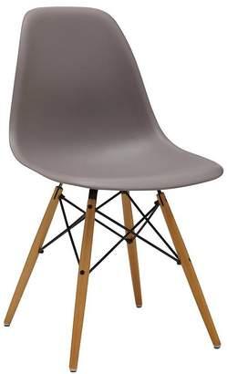 Awe Inspiring American Style Furniture Shopstyle Uk Download Free Architecture Designs Jebrpmadebymaigaardcom