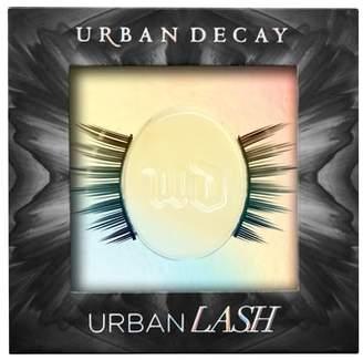 Urban Decay Urban Lashes Zing