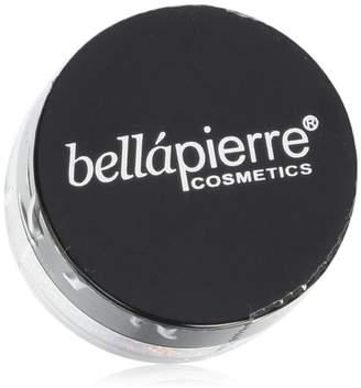 Bellapierre cosmetic glitter spectra, 3.5 Grams