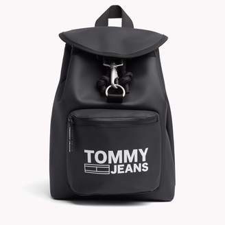 Tommy Hilfiger Tommy Jeans Mini Backpack