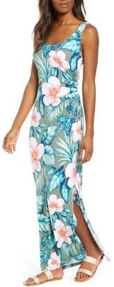 Tommy Bahama Flora Bora Maxi Dress