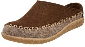 Haflinger Fletcher Slip-On Loafer