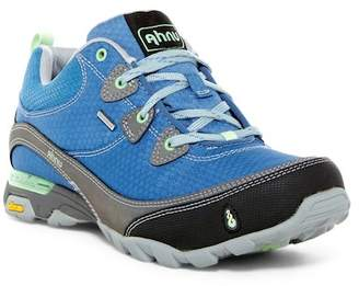 Ahnu Sugarpine Waterproof Sneaker