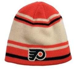 Reebok Philadelphia Flyers Beanie