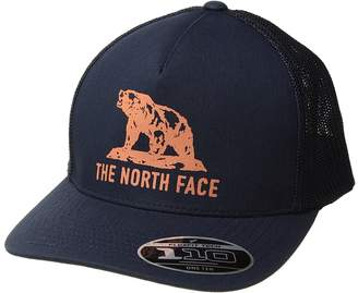 The North Face Keep It Structured Trucker Hat Caps