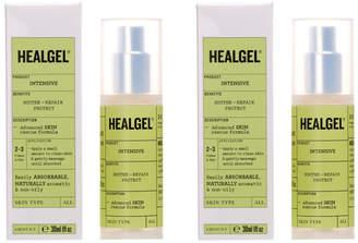 Heal Gel HealGel Duo Original