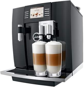 Jura JURA GIGA 5 Automatic Coffee Machine