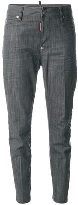 DSQUARED2 Londean jeans