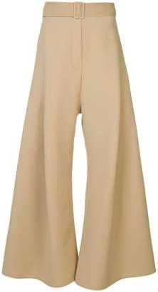Ellery Venturi tailored trousers