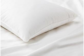 Matouk Montreux Medium Pillow - White