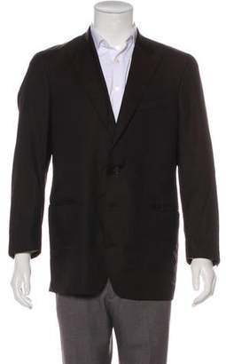 Boglioli Wool Sport Coat