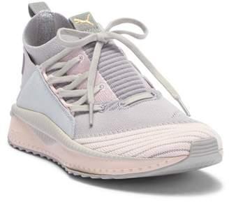 Puma Tsugi Jun Shimmer Sneaker