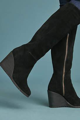 Splendid Cleveland Tall Boots