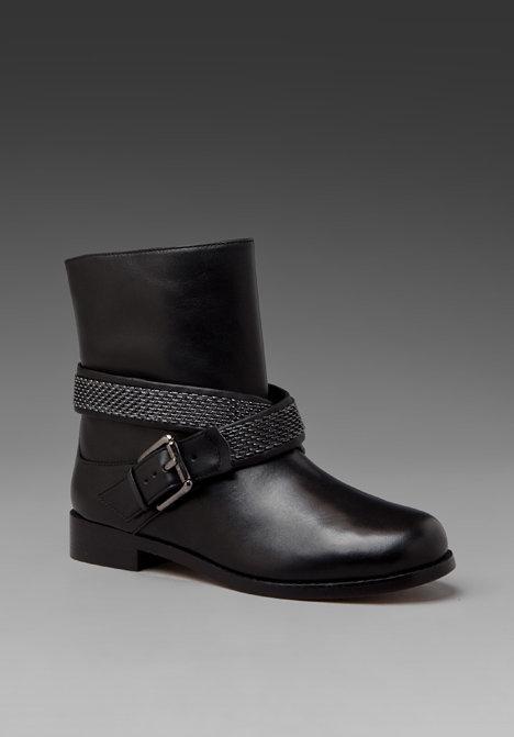 KORS Michael Kors Natalie Moto Boot
