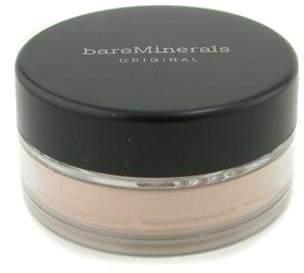 bareMinerals bare Minerals Makeup/Skin Product By Bare Escentuals Original SPF 15 Foundation - # Fair ( C10 ) 8g/0.28oz by Bare Escentuals [Beauty]