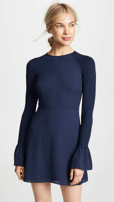 LIKELY Victoria Dress