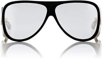Gucci Men's GG0149S Sunglasses