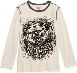 Hatley Graphic T-Shirt