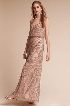 Adrianna Papell Eclipse Dress