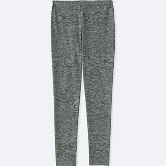 Uniqlo Girl's Dry Leggings