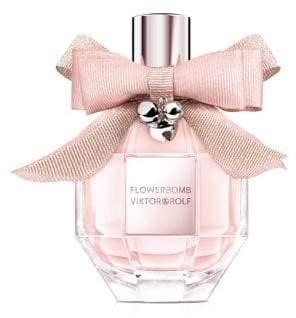 Viktor & Rolf Limited Edition Flowebomb Eau de Parfum