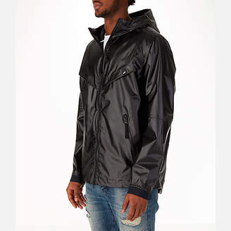 Nike Men's Sportswear HD QS Windrunner Jacket