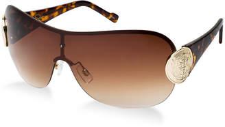 Jessica Simpson Sunglasses, J493