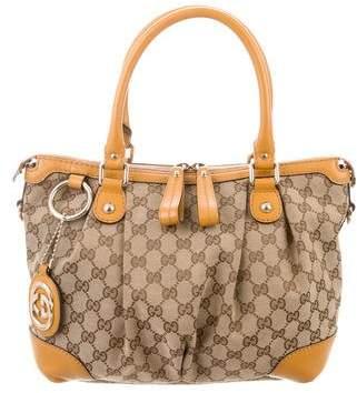 b50710ec1fa Gucci Sukey Bag - ShopStyle