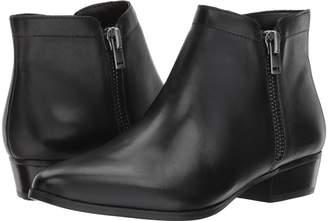 Naturalizer Blair Women's Shoes